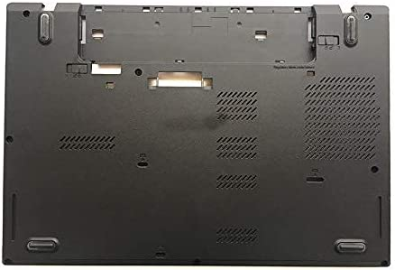 Gifts Compatible for Lenov 25% OFF Thinkpad L460 Cover Bottom Lower Base L470