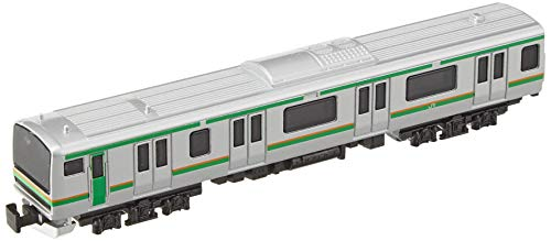 [NEW] jauge de N de train moulé sous pression modèle à l'échelle du système No.20 E231 Shonan Shinjuku