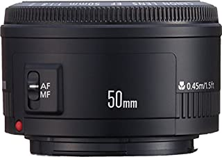 Canon EF 50mm f/1.8 II Standard AutoFocus Lens - Gray Market (B00005K47X) | Amazon price tracker / tracking, Amazon price history charts, Amazon price watches, Amazon price drop alerts
