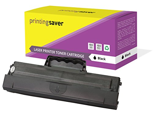 comprar toner compatible samsung ml1660 on-line