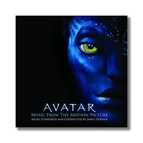 Tamatina Wall Poster | Hollywood | Avatar | Sci Fi | Movies | Poster for Boys Room | Laminated | Hostel | Tearproof | Size - 92 X 92 cms.a2176