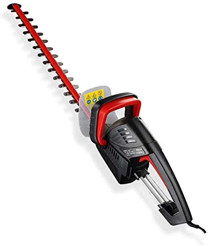 Best Price Portable Electric Hedge Cutter, Electric Hedge Trimmer, Home Hedge Trimmer,Garden Flowers...