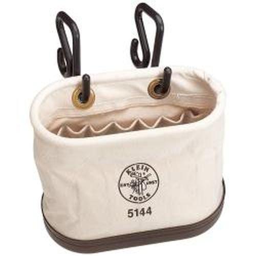 Bucket Hooks: Amazon com