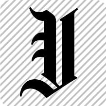 inquirer digital edition