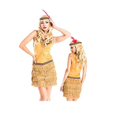 - Indian Sexy Halloween Kostüme
