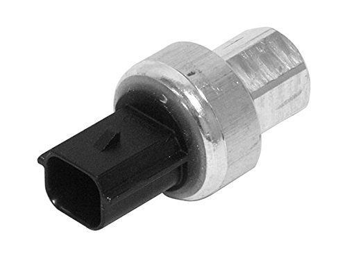 Universal Air Conditioner SW 10101C A/C Clutch Cycle Switch