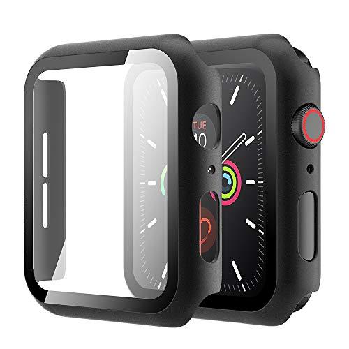protector apple watch 44mm serie 4 fabricante Simpeak