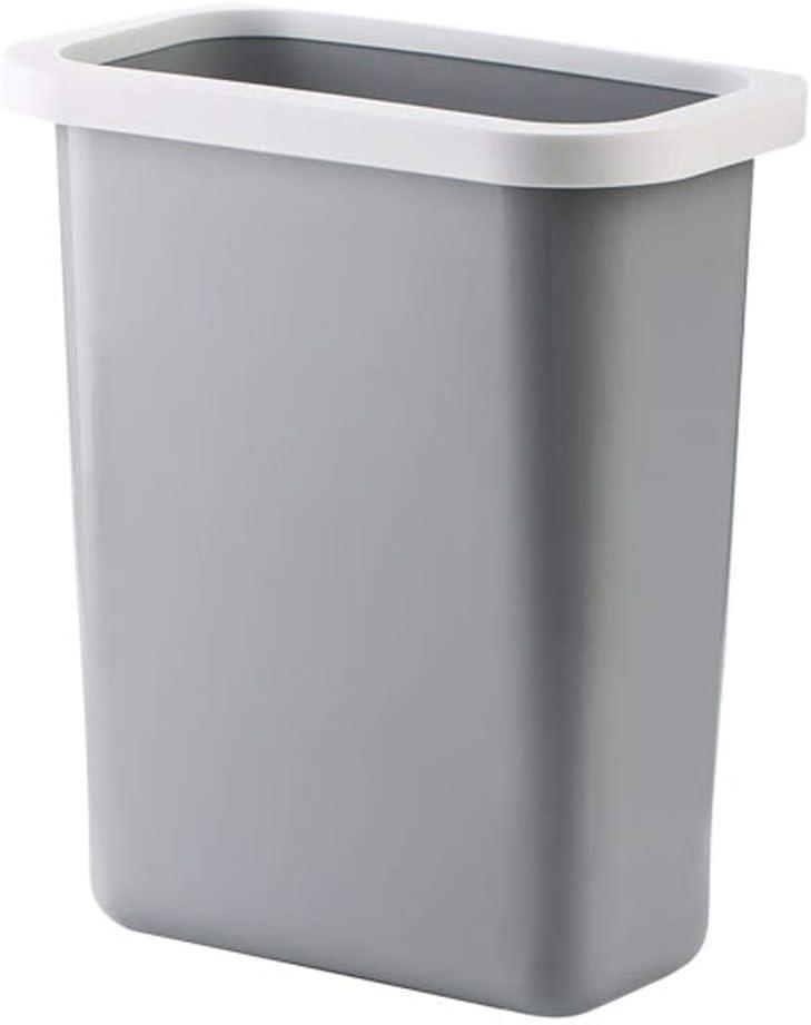 Shatter-Resistant Northern Max 63% OFF European Cabinet Door Bin Garbage wal Virginia Beach Mall