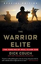 [The Warrior Elite: The Forging of SEAL Class 228] [By: Couch, Dick] [January, 2003]