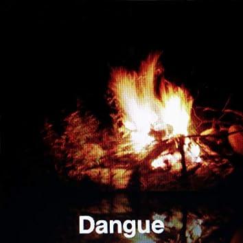 Dangue
