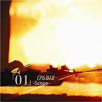 「01」-Scope-