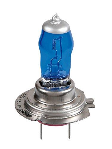 Lampa 58179 Xenium Race Ampoule H7, 12 V, 55 W