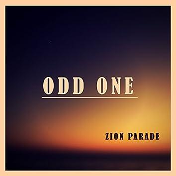 Zion Parade