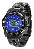 SunTime Men's Florida Gators - FantomSport AnoChrome Watch