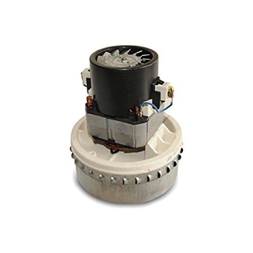 Domel 1000 Watt Saugmotor Saugturbine Motor Turbine Gebläsemotor für Festo Festool CT 22 E CT22 E M5 Nass-/Trockensauger Gewerbesauger wie 6.490-166 492.3.586 4923586 by M&M Smartek