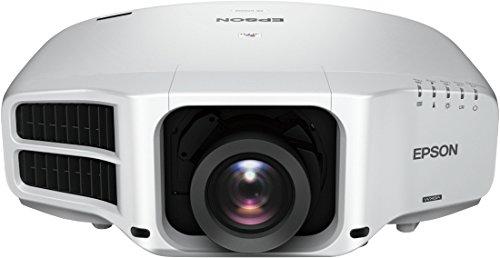 Videoprojetor Epson EB-G7200W