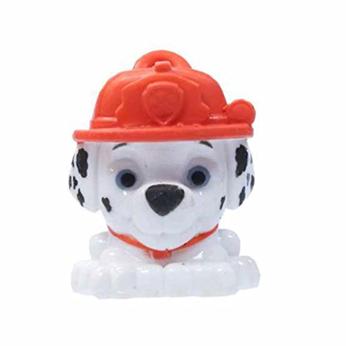 Paw Patrol - Figura con Led (Toy Partner 40532)