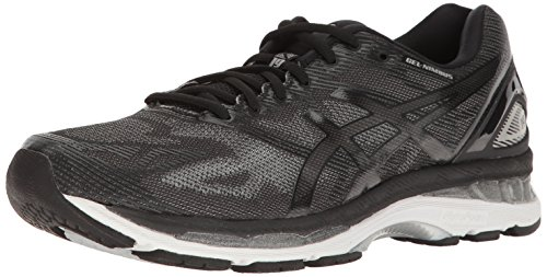 ASICS Gel-Nimbus 19 Mens Running Trainers T700N Sneakers...