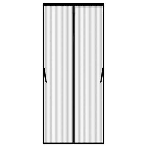 cortina mosquitera fabricante Diyife