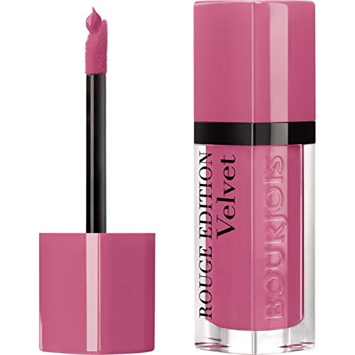 Bourjois–Rouge Edition 12H Lipstick 11So Hap Pink Damen