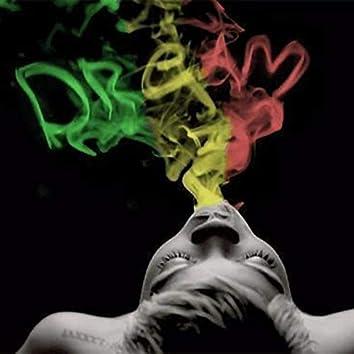 Reggae Dream
