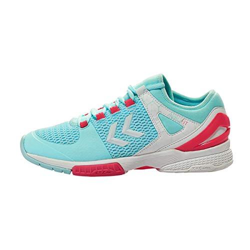 Hummel Chaussures femme Aerocharge HB200