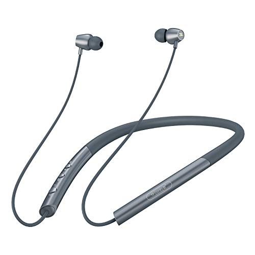 Glazata Wireless Bluetooth Headphones Neckbands with...