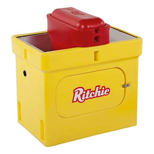 Ritchie Omni Fount 2 Automatic Heated Cattle