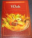 Wok (Gourmet Cookshelf S.)