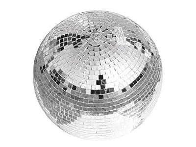 Eurolite 5010040A Mirror Ball (30cm)