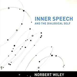 Inner Speech and the Dialogical Self cover art
