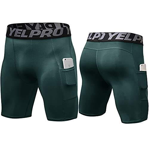Pantalones Golf Niño Marca MakingDa