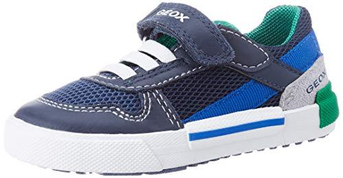 Zapatos Geox Niño El Corte Ingles