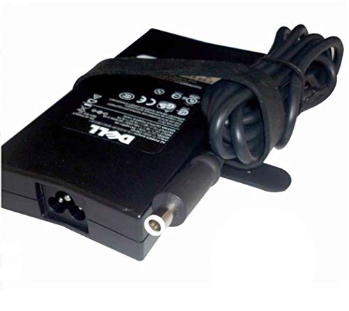 DELL PA-4E - AC-Adapter 130W,19.5V 6.7A - Excluding Power Cord - Warranty: 6M