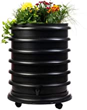 Amazon.es: compostador lombrices