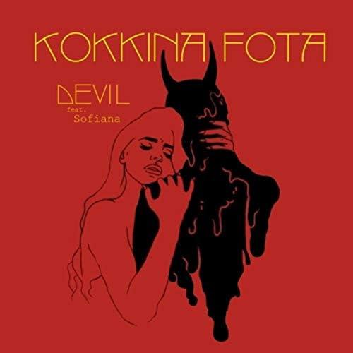 Devil feat. Sofiana