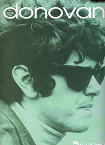 The Songs of Donovan