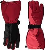 VAUDE Kinder Handschuhe Snow Cup Gloves, bright pink, 6, 05262