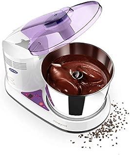 Ultra Chocogrind Chocolate Refiner Cocoa Grinder Melanger