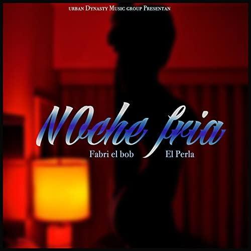 Fabri El Bob feat. El Perla