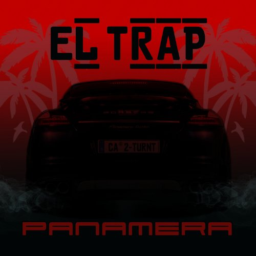 Panamera [Explicit]