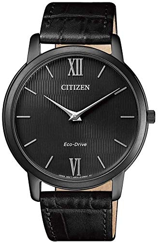 Armbanduhr Citizen Stiletto