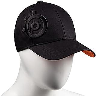 Steelseries Basecap - Schwarz