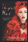 Vampire Heart: Series: Dark Heart (Libro 1)