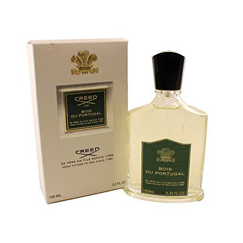 Creed Bois Du Portugal Eau de Parfum, 100 ml