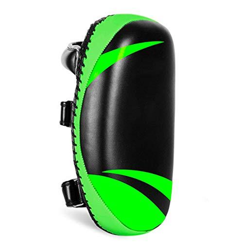 QIANG MMA Schlagpolster Thai Pad Kick |...