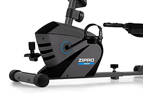 Zipro Vision