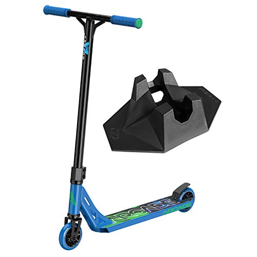 ARCADE Pro Scooters - Stunt Scooter for Kids 8 Years and Up...
