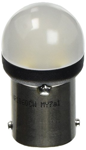Osram nr1060cw-02b Neolux LED Retrofit 6000K BA15S R10W 12V/1,2W, set de 2
