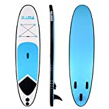 DAMA isup Board Inflatable Stand up Paddle Boards (10'), sup Paddle Board,Kids Board